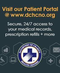 197wX239h patient portal